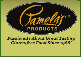 pamelas-products