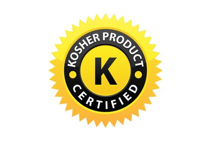 Gluten-Free Kosher