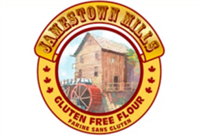jamestown mills