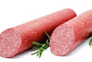 Gluten-Free Deli Meats