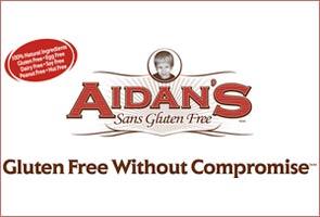aidans gluten-free